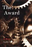 The Award, Lydie Salvayre, 1568580754