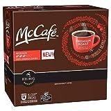 McCafe Premium Roast Coffee K-Cups (180 K-Cups)
