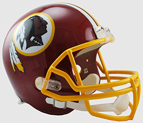 Nfl Replica Collectibles - 1