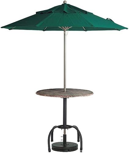 Grosfillex Patio Umbrella