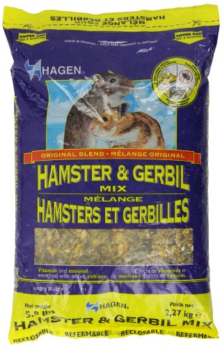 hagen-hamster-and-gerbil-staple-vme-diet-5-pound