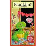 Franklin: Valentine