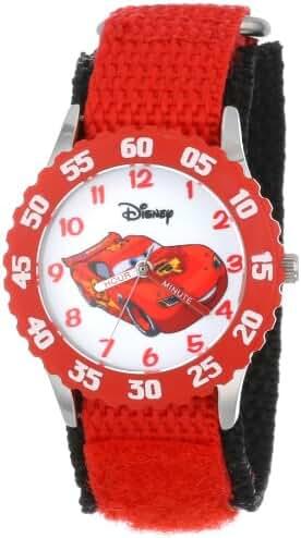 Disney Kids' W001003