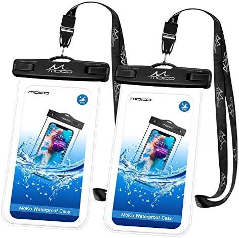 MoKo Waterproof Underwater Lanyard Compatible product image