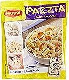 Maggi Pazzta Mushroom, 64g Each