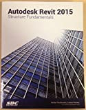 Autodesk Revit 2015 Structure Fundamentals