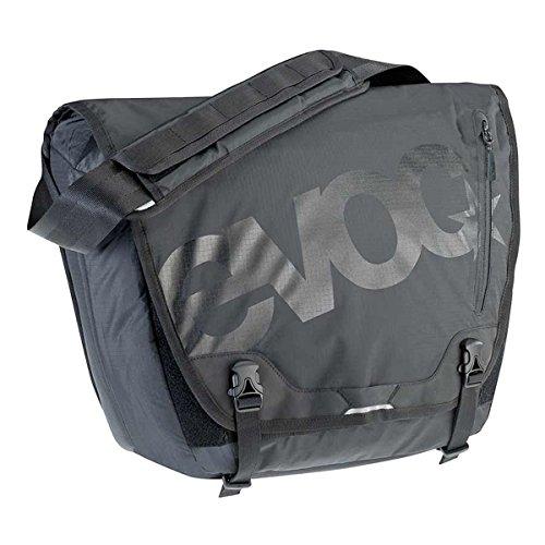 EVOC–Die Messenger Tasche 20L
