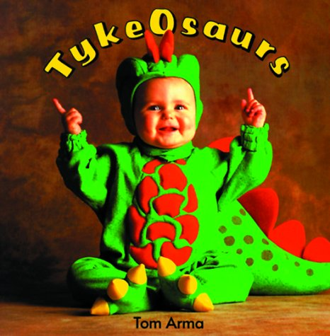 Tom Arma Baby Costumes For Sale -