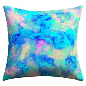 517JBE7nvVL._SS300_ 100+ Coastal Throw Pillows & Beach Throw Pillows