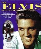 The Elvis Encyclopedia, David Stanley, 1881649245