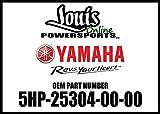 Yamaha 5HP253040000 Spoke Set