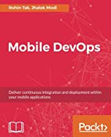 Mobile DevOps Front Cover