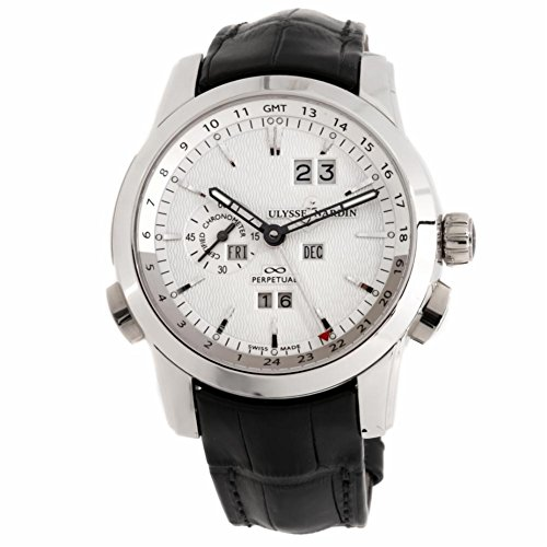 ulysse-nardin-perpetual-manufacture-automatic-self-wind-mens-watch-329-10-certified-pre-owned