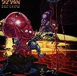 Electric Silence by Dzyan