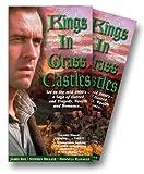 Kings in Grass Castles [VHS]