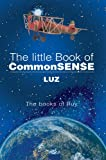The Little Book of Common Sense, Luz, 0595355781