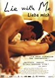 Lie with me - Liebe mich [Alemania] [DVD]