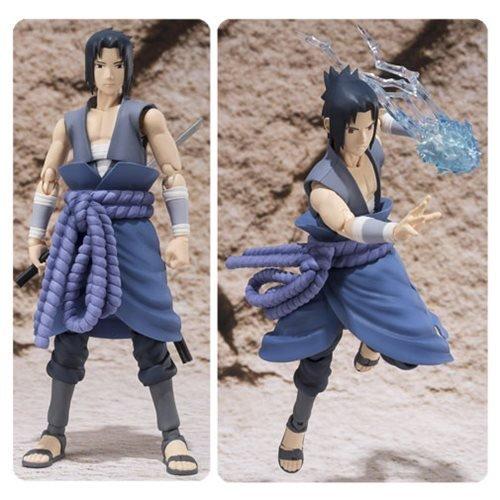Naruto-Shippuden-Sasuke-Uchiha-Itachi-Battle-SH-Figuarts-Action-Figure