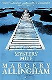 Mystery Mile (Albert Campion)