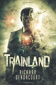 Trainland