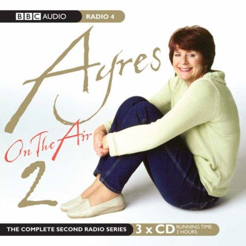 Ayres On The Air: Series 2 (No. 2)