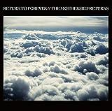 Mothership Returns