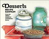 Desserts, Bob Miller and Sue Miller, 1928915094