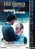 Boyfriends and Girlfriends (Version française)