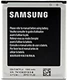 Samsung EBF1M7F Batterie pour Samsung Galaxy SIII Mini Blanc