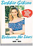 img - for Between the Lines book / textbook / text book