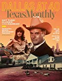 Kindle Store : Texas Monthly
