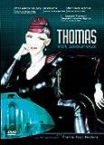 Thomas est amoureux by Beno??t Verhaert
