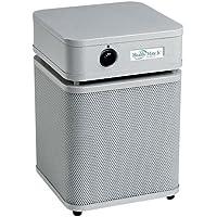 Austin Air Health Mate Air Purifier Cleaner HM400
