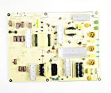 Vizio 09-60CAP030-00 Power Supply Board 1P-113B800-1012