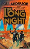 The Long Night, Poul Anderson, 0812513967
