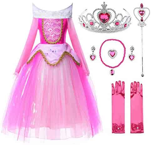 a52323f5bc70b Shopping Last 30 days - $25 to $50 - Kids & Baby - Costumes ...
