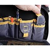 Ruggard Commando Pro 65 DSLR Shoulder Bag