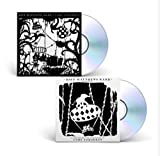 #2: Dave Matthews - Come Tomorrow CD with 10 Track Live Bonus Disk