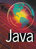 Java, Wright, Chris, 0844201898