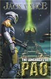 The Languages of Pao, Jack Vance, 0743487141