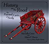 History on the Road, Marcella Croce and Moira F. Harris, 1880654326
