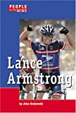 Lance Armstrong, John F. Grabowski, 1590187113