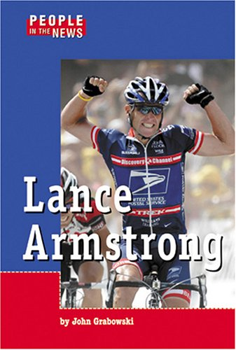 lance-armstrong-people-in-the-news