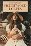 Hollywood Lolita, Marianne Sinclair, 0859651304