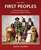 First Peoples 9780312653620