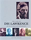 The Life of D. H. Lawrence, Keith Sagar, 1904449182