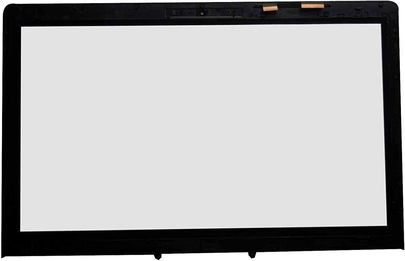 "Asus N550JV-DB72T 15.6/"" Laptop Digitizer Touch Screen Glass"