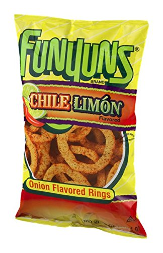 funyuns-chile-limon-onion-flavored-rings