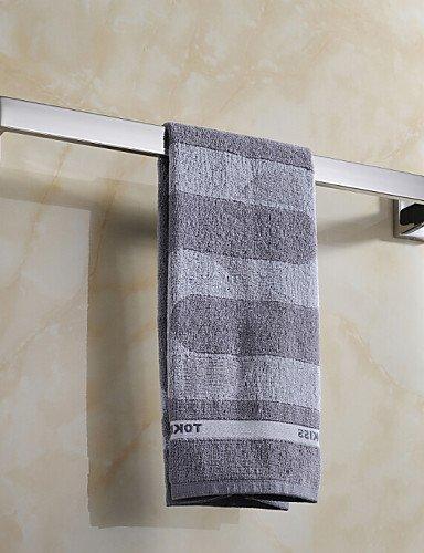 shangyi toallero/Radiador-calentador de toallas, Modern Pulido Brillante pared montaje