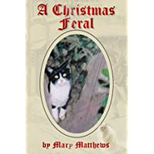 A Christmas Feral